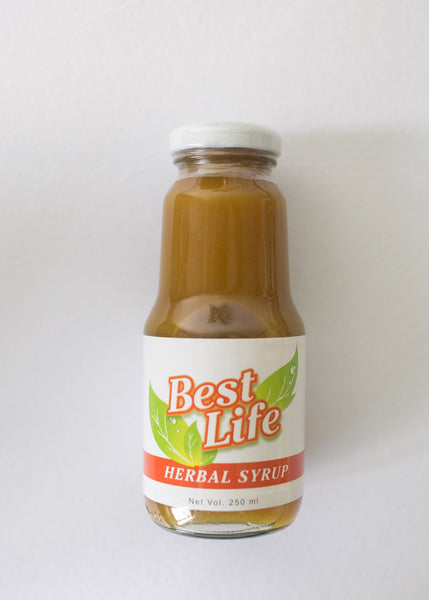 Best Life Daily Health Tonic