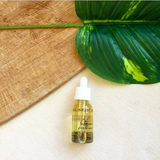Facial Botanical Serum