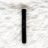 Bamboo Eyelash Serum