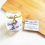 Brights Soy Candle