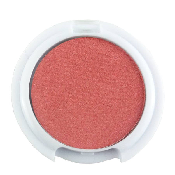 Blushious Coconut & Rose Infused Cheek Colour (Wildrose)