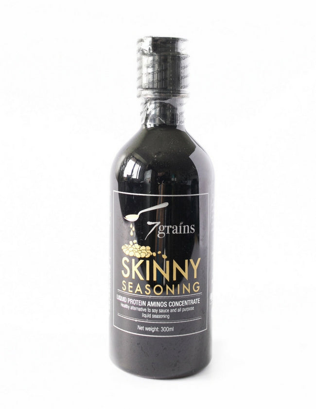 Skinny Seasoning Aminos