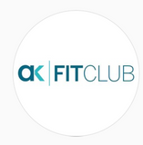 AK Fit Club