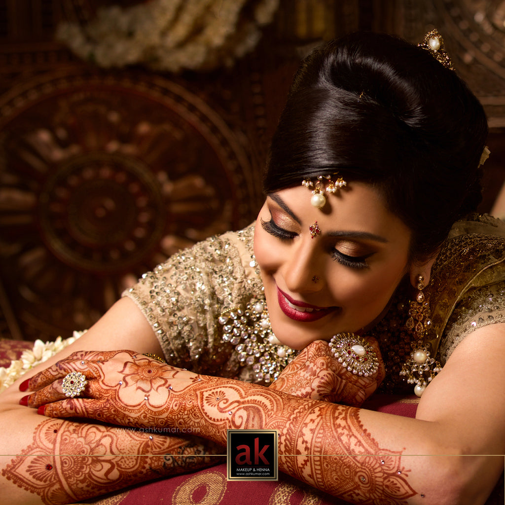 Brides, Makeup, Henna, best artist, artists, styling, design, designs, weddings, brides