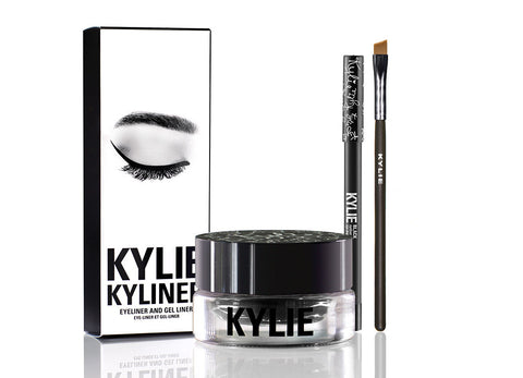 Black - Kyliner Kit