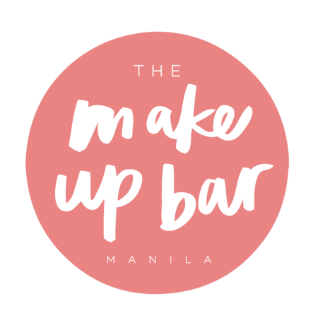 The Make-Up Bar Manila