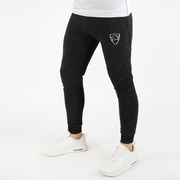 Tf-Tapered Distorted Bottoms