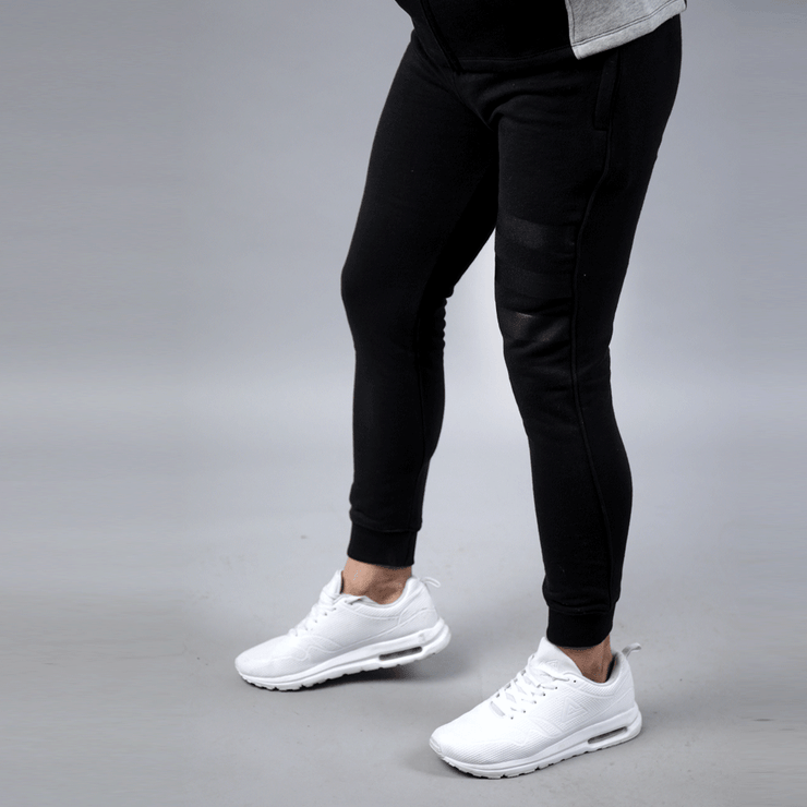 Tf-Tapered Tech Pants