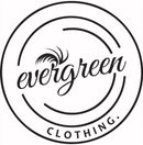 Evergreenclothing