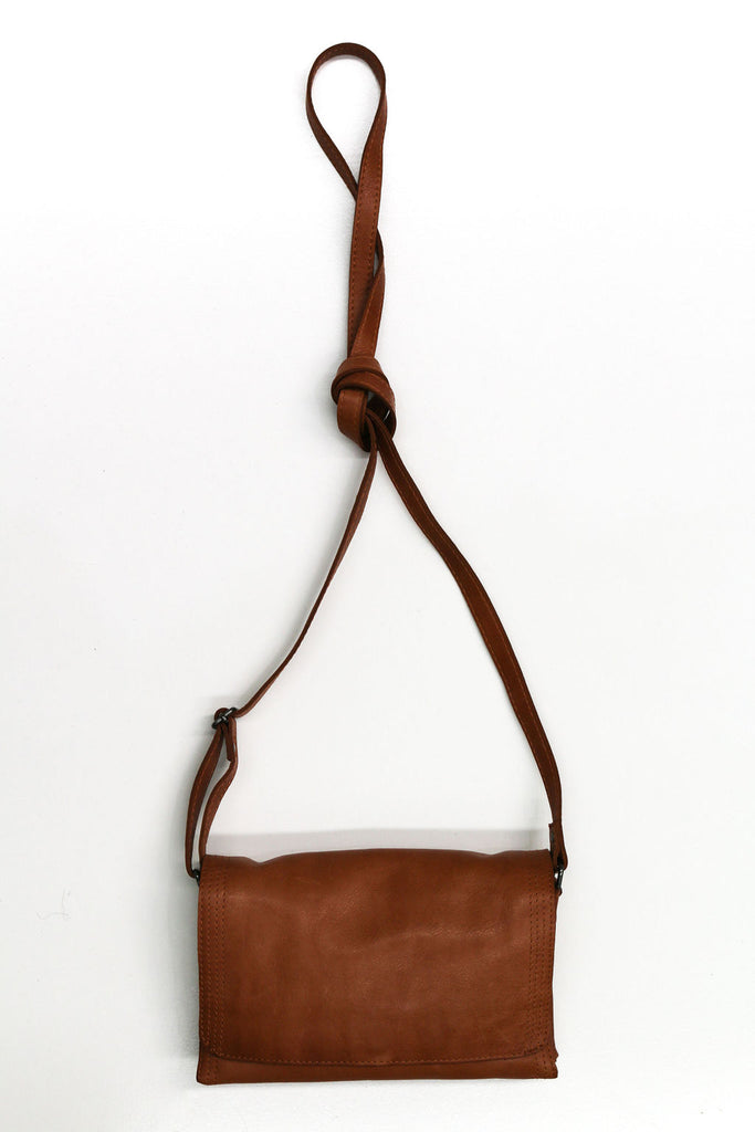 Gloria - Sling Bag Tan