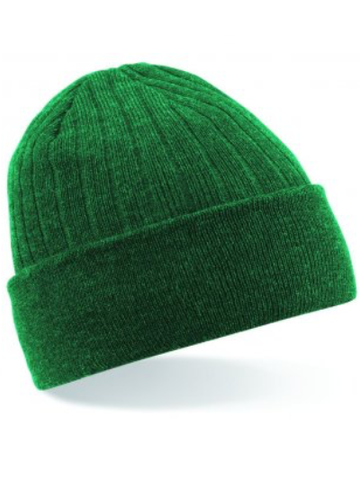 Beechfield Thinsulate™ Beanie (bulk price £3.82 + VAT)