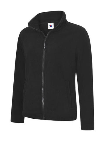 Classic Ladies Fleece (bulk price £8.77 + VAT)