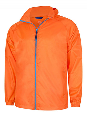 Active Jacket (bulk price £12.62 + VAT)