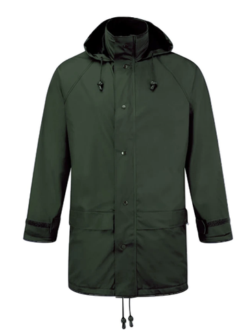 FlexTex Waterproof Jacket (bulk price £15.99 + VAT)