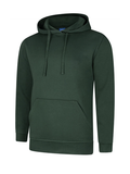 Classic Hooded Sweatshirt (bulk price £8.19 + VAT)