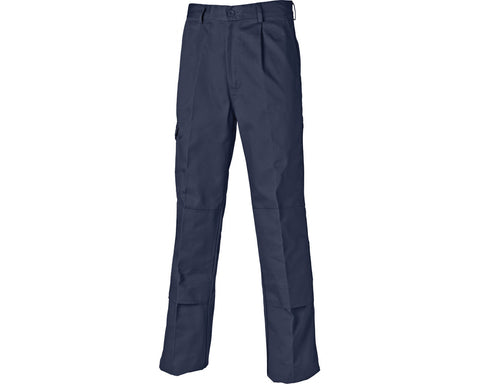 Nisa Dickies Super Redhawk Trousers