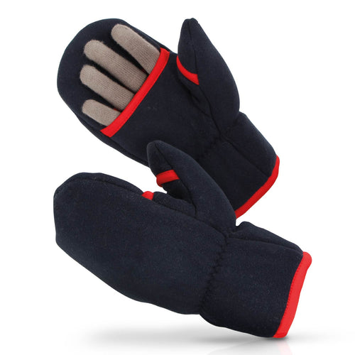 FlexiTog Sherpa Glove - WarmClothing.co.uk