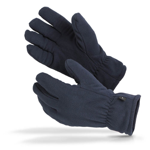 FlexiTog Nordic Glove - WarmClothing.co.uk