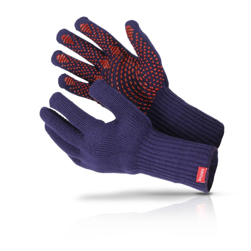 Pure grip 33 Thermal glove - WarmClothing.co.uk
