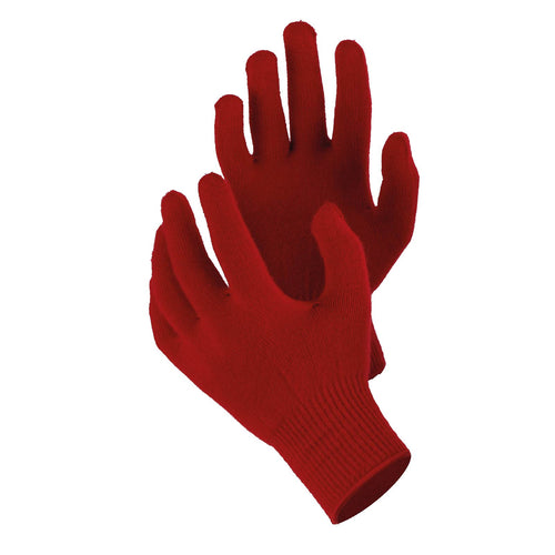 FlexiTog liner gloves - WarmClothing.co.uk
