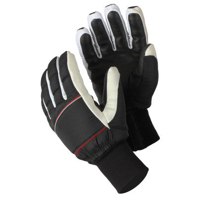 FlexiTog Eider 645 Glove - WarmClothing.co.uk