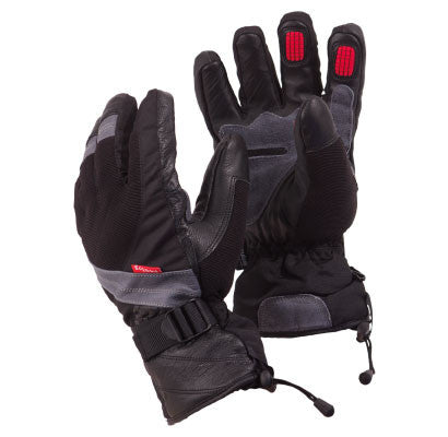 FlexiTog Diamond Claw 670 Glove - WarmClothing.co.uk