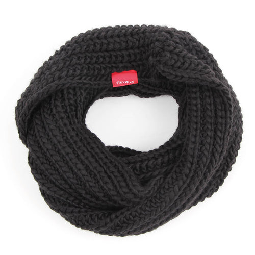 FlexiTog Julienne Women's Snood - WarmClothing.co.uk