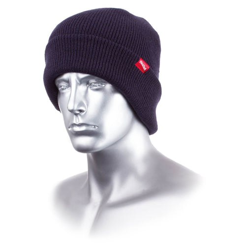FlexiTog Limited Edition Clo insulated Hat - WarmClothing.co.uk