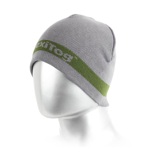Flexitog Hardy 10 Hat - WarmClothing.co.uk