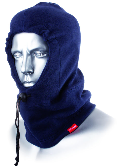 FlexiTog Fleece Balaclava - WarmClothing.co.uk