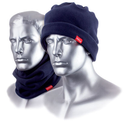 FlexiTog Berg Fleece 'Hikers' Snood - WarmClothing.co.uk