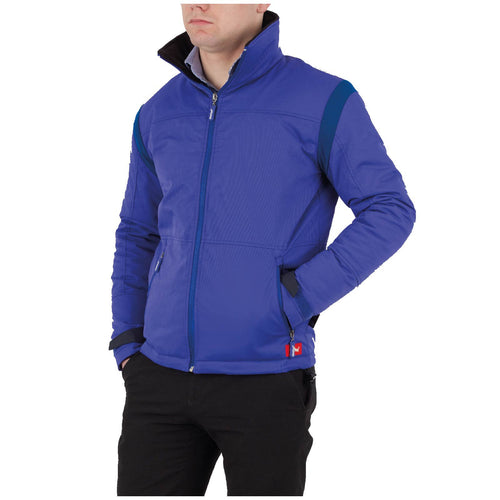 Mens Samson Jacket