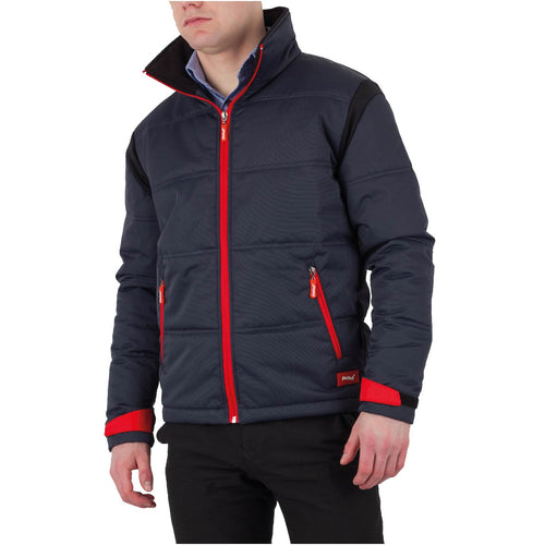 Mens Kaden Jacket - WarmClothing.co.uk