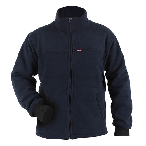 FlexiTog Thermo Soft Fleece Jacket - WarmClothing.co.uk