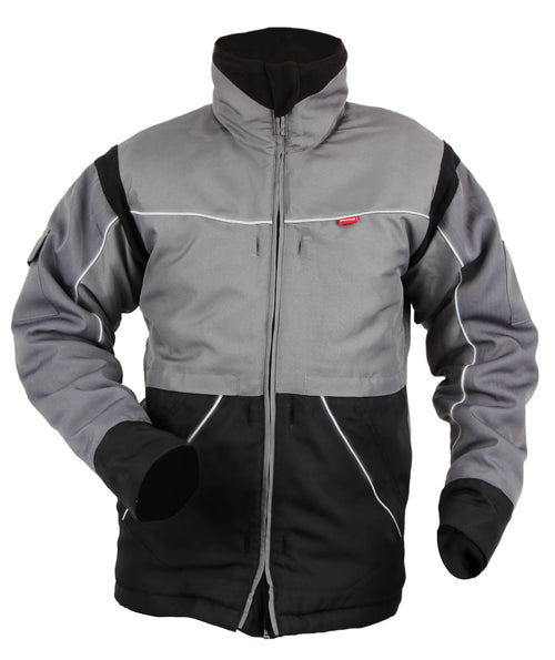 Altitude 260 Jacket - WarmClothing.co.uk