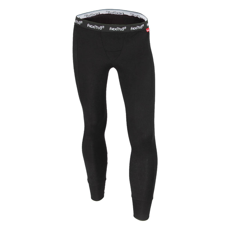 FlexiTog Luxury Thermal Long John - WarmClothing.co.uk