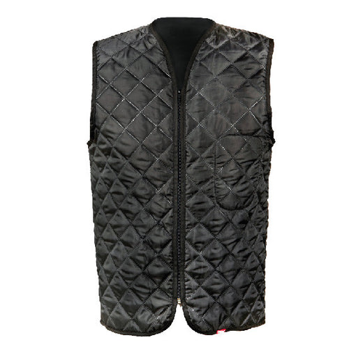 X90 Body warmer - WarmClothing.co.uk