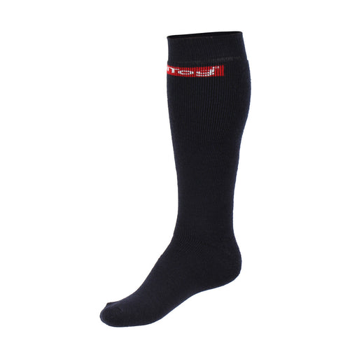 FlexiTog Harma Sock - WarmClothing.co.uk
