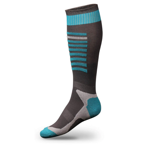 FlexiTog Lucia Sock - WarmClothing.co.uk