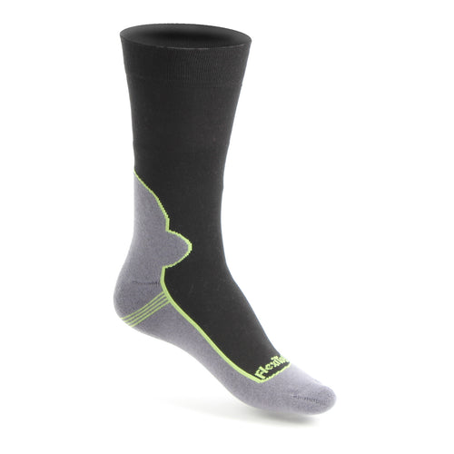 FlexiTog Mosse Sock - WarmClothing.co.uk