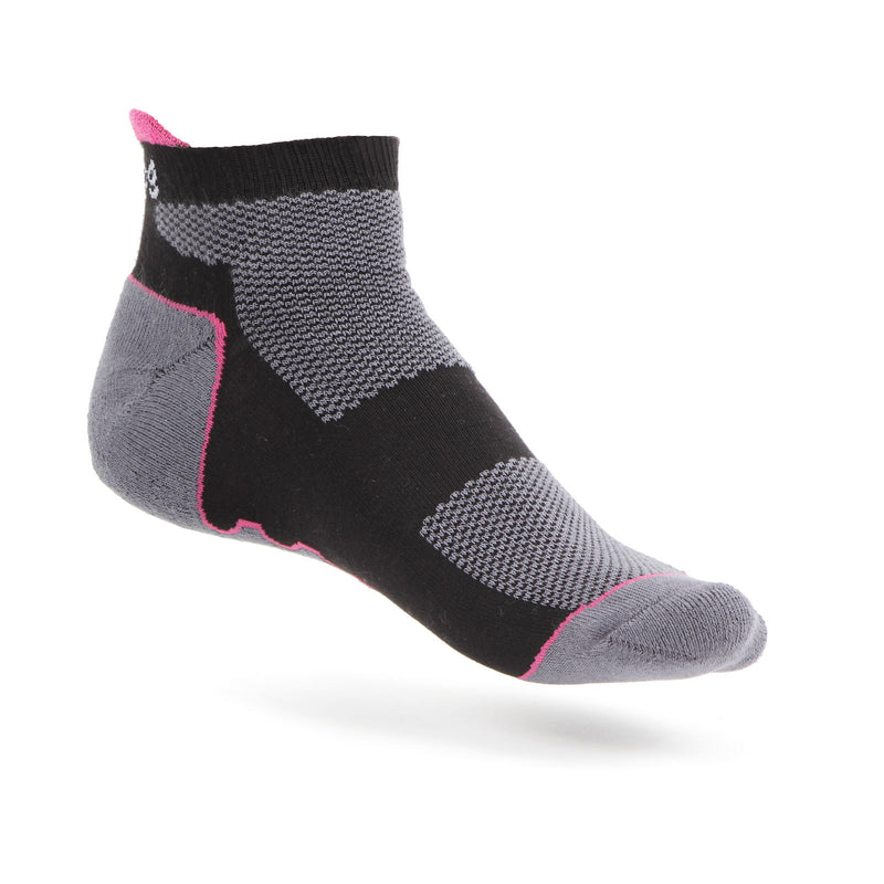 FlexiTog Malmo Sock - WarmClothing.co.uk