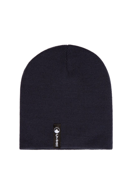 Black Rock beanie hat