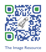 The Image Resource