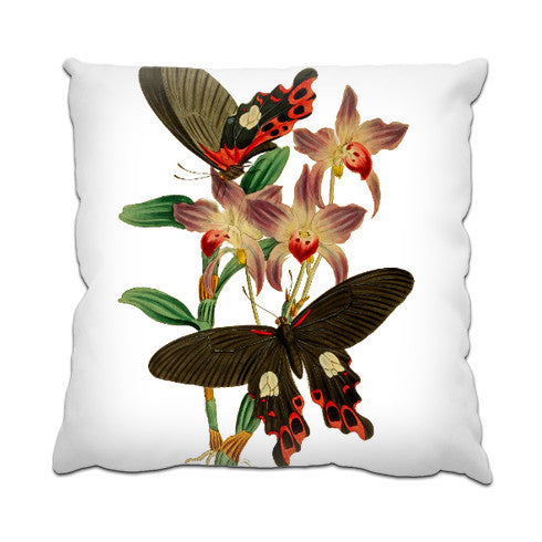 Cushion - FF - Butterfly-6