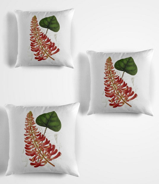 Cushion - FF - Erythrina - Cushion