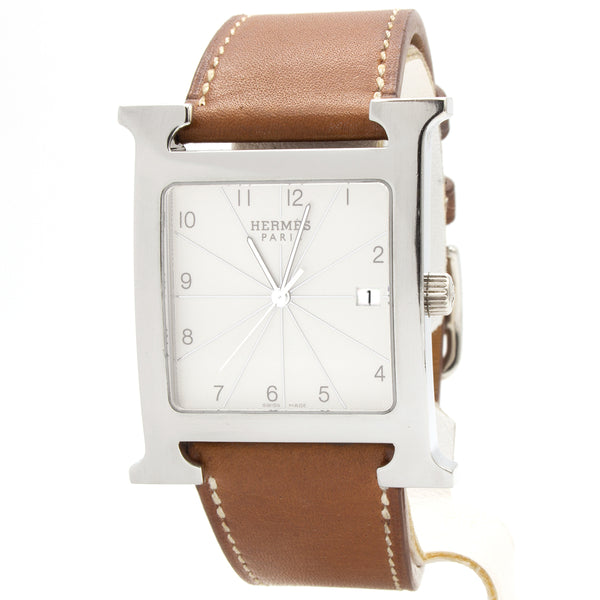 Hermes Heure H HH1.810 watch