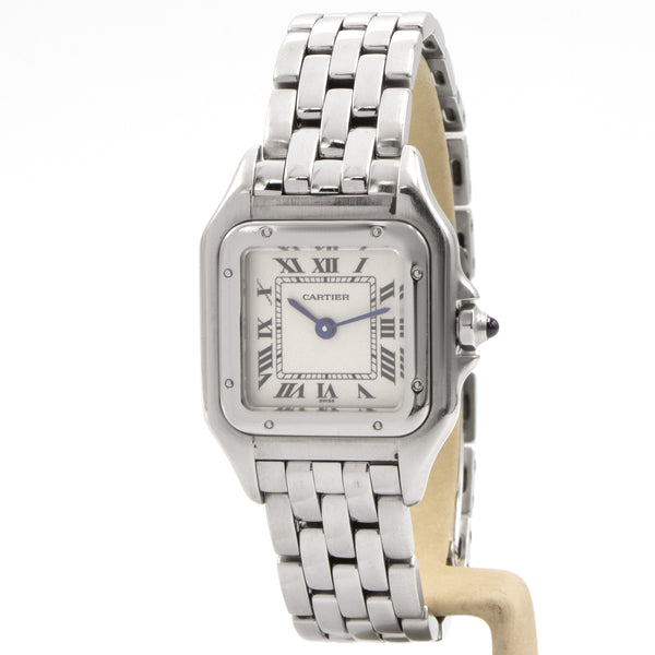 Cartier Panthère 1320 watch