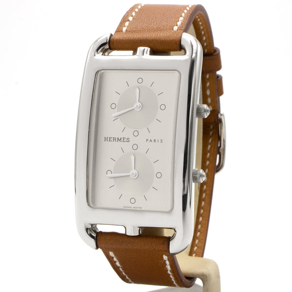 Hermès Cape Cod CC3.510 watch