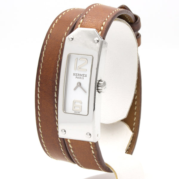 Hermes Kelly II watch