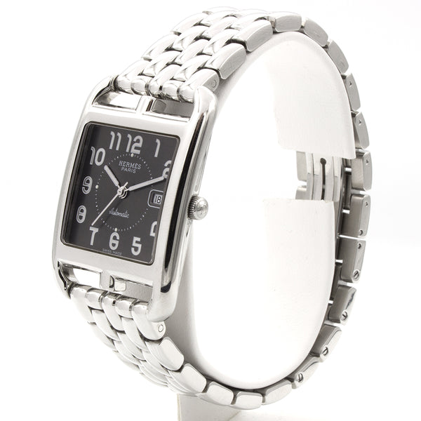 Hermes Cape Cod CC1.710 watch